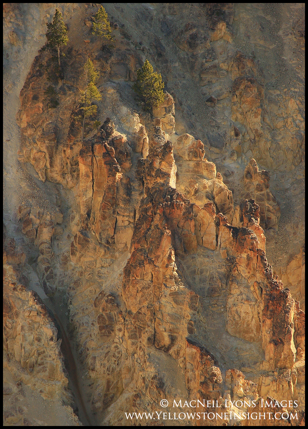 canyon-walls_5712
