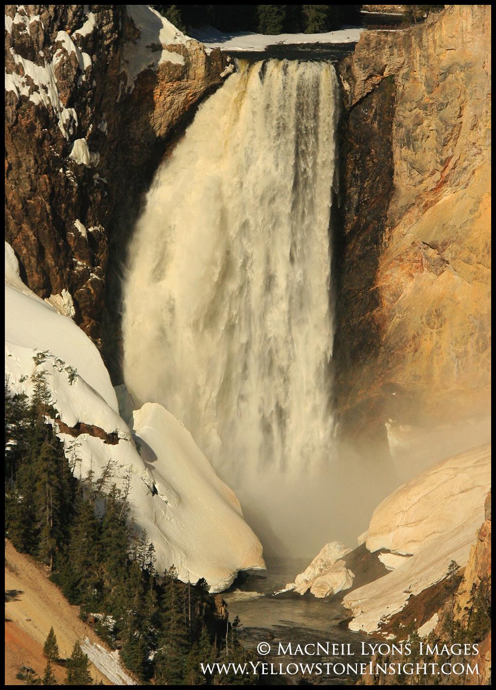 lower-falls_5682