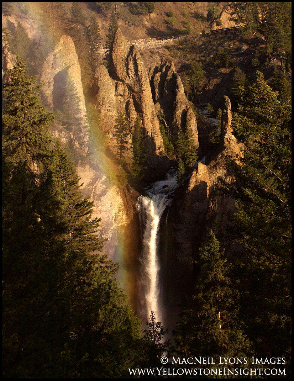 rainbow-tower-waterfall_6705