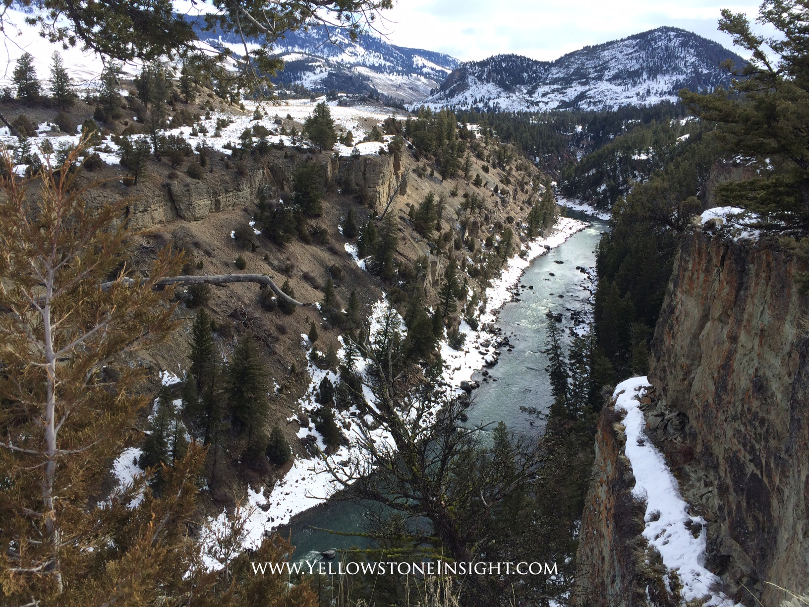 Hellroaring Hike River Pic copy