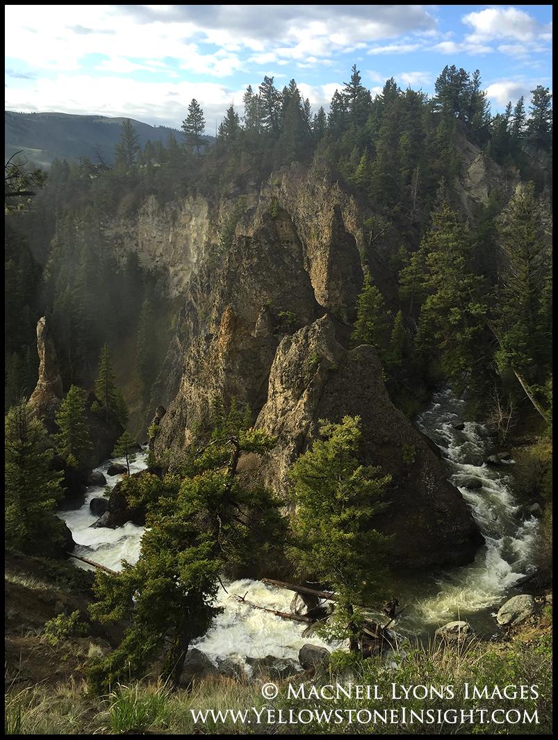 tower-creek-bend_7334